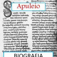 Versione di latino, la biografia di Apuleio