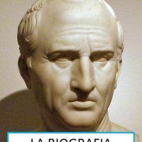 Versione di latino, la biografia di Cicerone