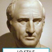 Versione di latino, lo stile di Cicerone