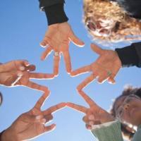 Lezione 5: il rispetto della cultura altrui