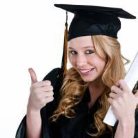 Agevolazioni per chi si laurea in tempo