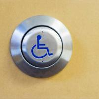 Assistenza sanitaria per gli studenti disabili
