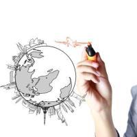 Assistenza sanitaria studenti italiani all'estero
