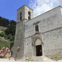 Borse di Studio in Abruzzo