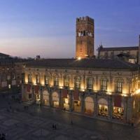 Borse di studio in Emilia Romagna