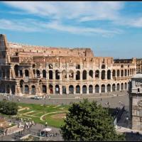 Borse di studio nel Lazio