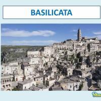 Università della Basilicata