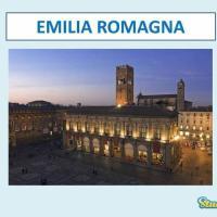 Università dell'Emilia Romagna