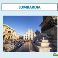 Università della Lombardia