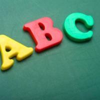 I CFU: quanta importanza hanno?