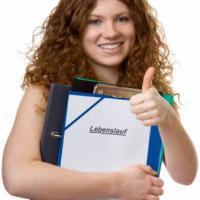 Tesi sperimentale o compilativa?