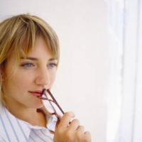 Aumenta la tua concentrazione passiva