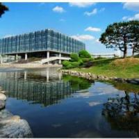 3 - Korea Advanced Institute of Science and Technology