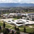 2 - École Polytechnique Fédérale de Lausanne