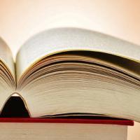 Corsi e libri