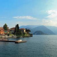 Insubria di Varese-Como (1.392 euro l'anno in media)