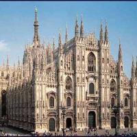 Statale di Milano (1.467 euro all'anno in media)
