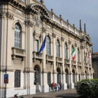 Politecnico di Milano (1.627 euro annuali in media)