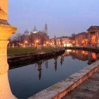 Università di Padova (1.340 euro)