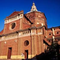 Pavia (1.343 euro l'anno in media)