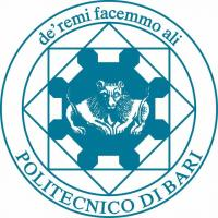 Politecnico di Bari (709 euro all'anno in media)