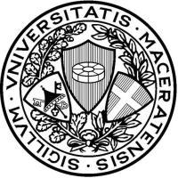 Università di Macerata (781 euro all'anno in media)