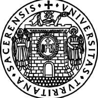 Università di Sassari (528 euro all'anno in media)