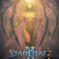 Tecniche strategiche per Starcraft (Berkeley University)