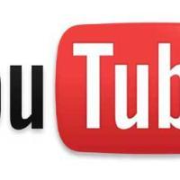 YouTube come strumento di apprendimento (Pitzer College)