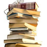 Come si scrive la bibliografia