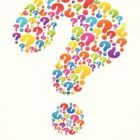 Cosa fare se non passi il test d'ingresso di Medicina?