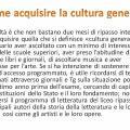 cultura-generale-come-ripassare