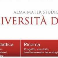 Immatricolazione Università di Bologna