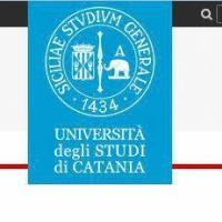 Immatricolazione Università di Catania