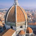 5. Firenze