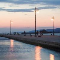 2. Trieste