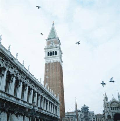 6. Venezia