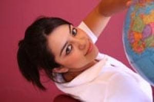 Erasmus Mundus: cos'è e come funziona