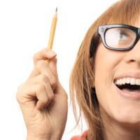 Tesine esame terza media: collegamenti e consigli