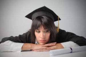 Per trovare lavoro non sempre serve la laurea