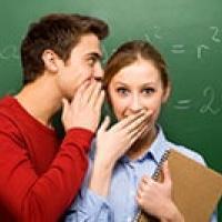 Il decalogo sulla privacy a scuola