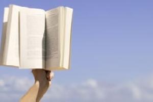 Le tecniche di lettura veloce