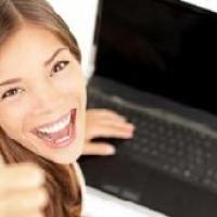 Orale maturità, gli errori da evitare nella presentazione della tua tesina