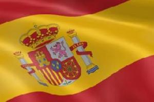 Studiare in Spagna