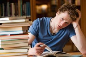 Fare i compiti: trovare la giusta motivazione