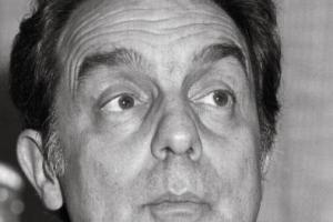 Italo Calvino: riassunto dei romanzi