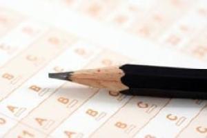 Test Professioni Sanitarie: i quiz anni precedenti
