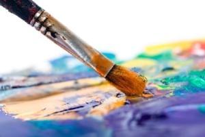 Saggio breve artistico-letterario