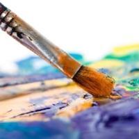 Come fare il saggio breve artistico-letterario