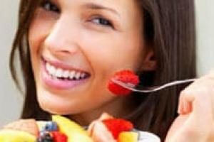 Come si diventa dietista